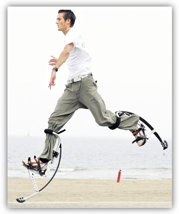 Fly_Jumper_Jumping_Stilts_Canada_Health_Benefits_1
