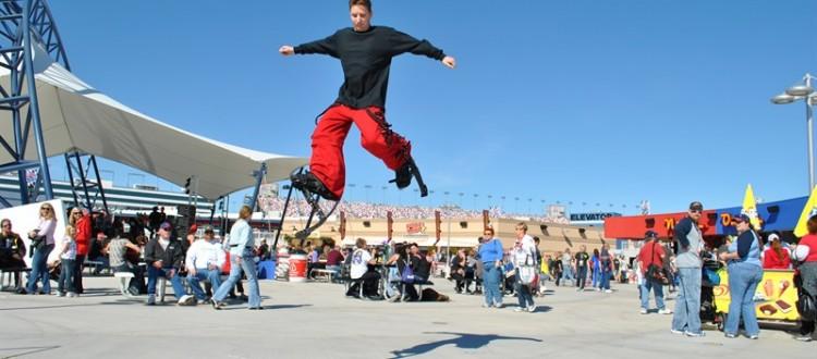Sergey-Jumping-Stilts-750x330